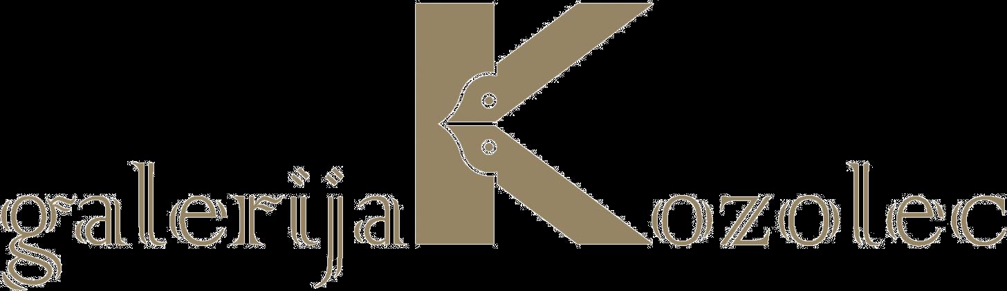 www.galerijakozolec.si